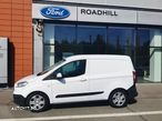 Ford Courier - 13