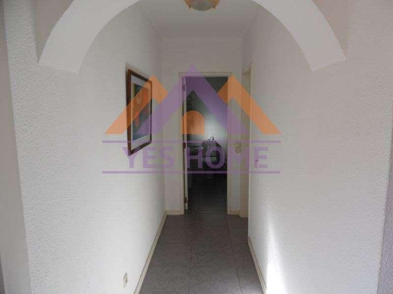 Apartamento para arrendar, Quarteira, Faro - Foto 9