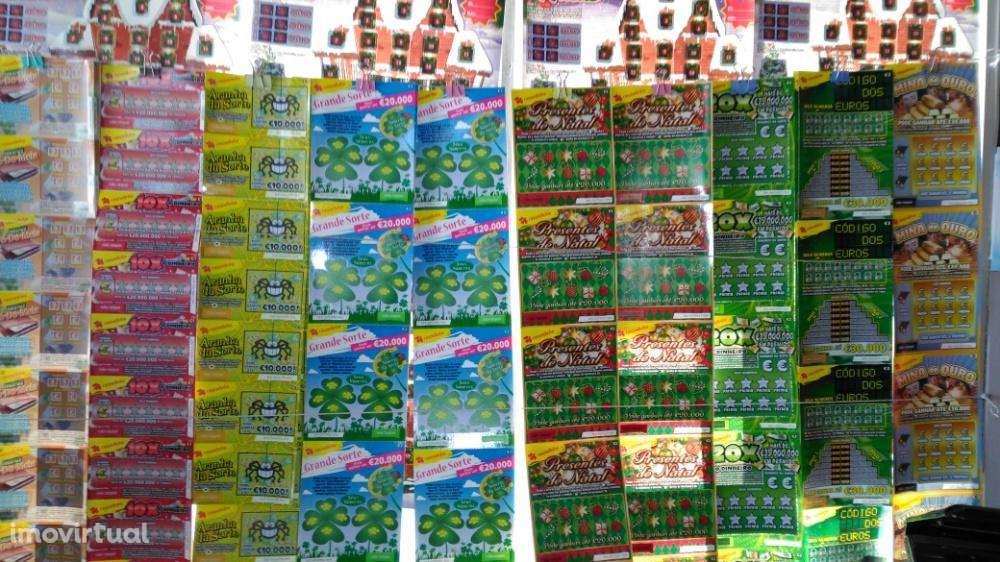 Trespasses para comprar, Póvoa de Varzim, Beiriz e Argivai, Povoa de Varzim, Porto - Foto 2