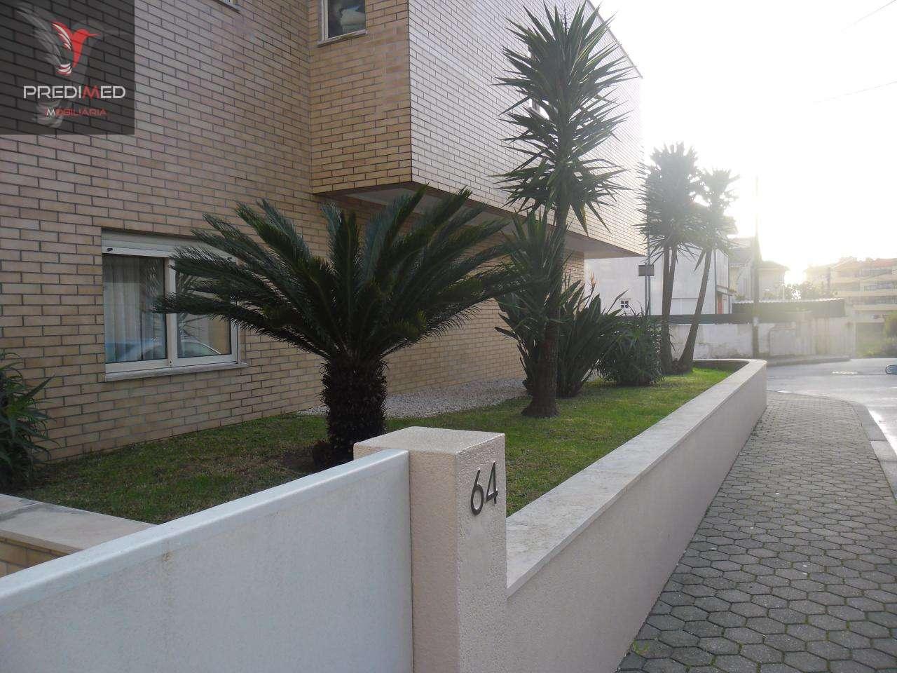 Apartamento para comprar, Mafamude e Vilar do Paraíso, Porto - Foto 23