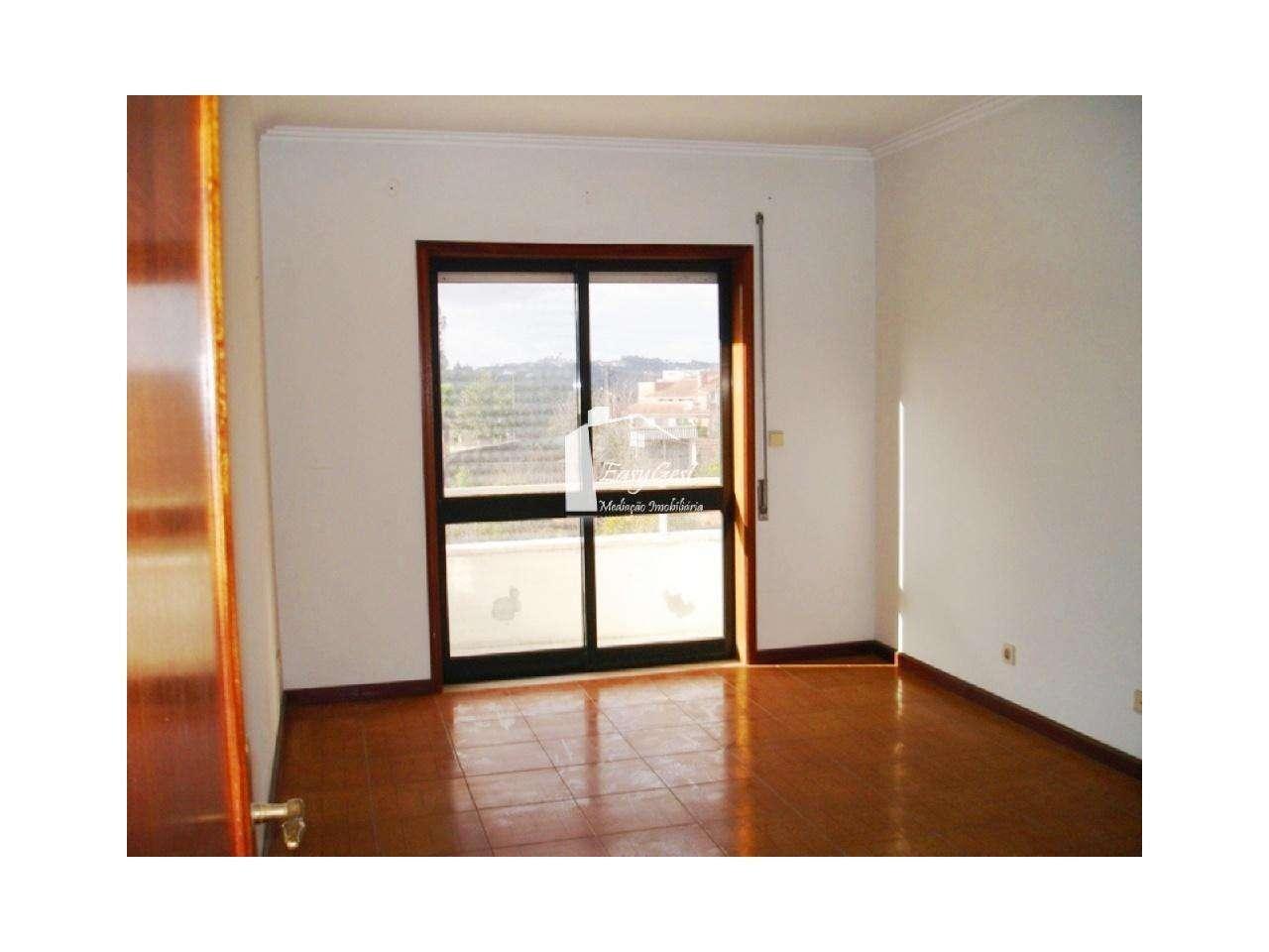 Apartamento para comprar, São Roque, Aveiro - Foto 6