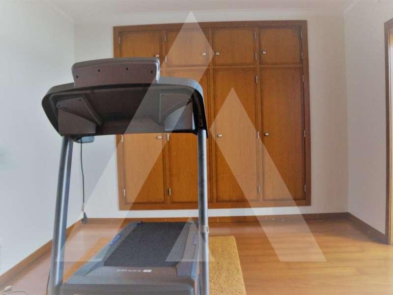 Apartamento para comprar, Esgueira, Aveiro - Foto 16