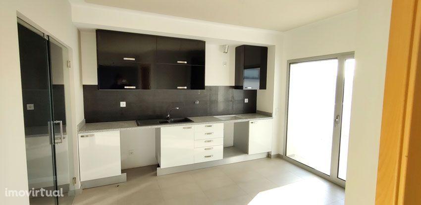 Apartamento-t-3 Pataias