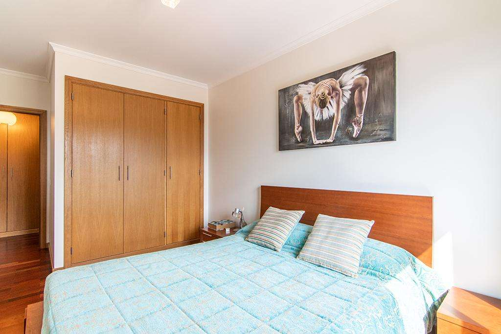 Apartamento para comprar, Caniço, Ilha da Madeira - Foto 9