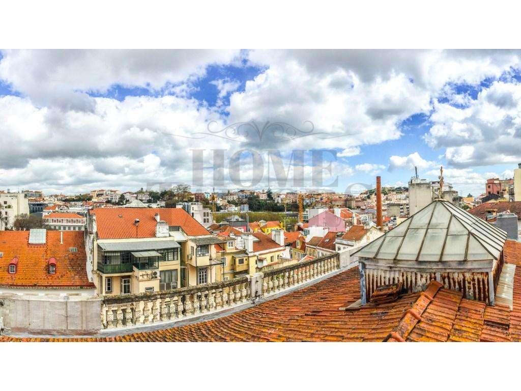 Prédio para comprar, Santo António, Lisboa - Foto 2