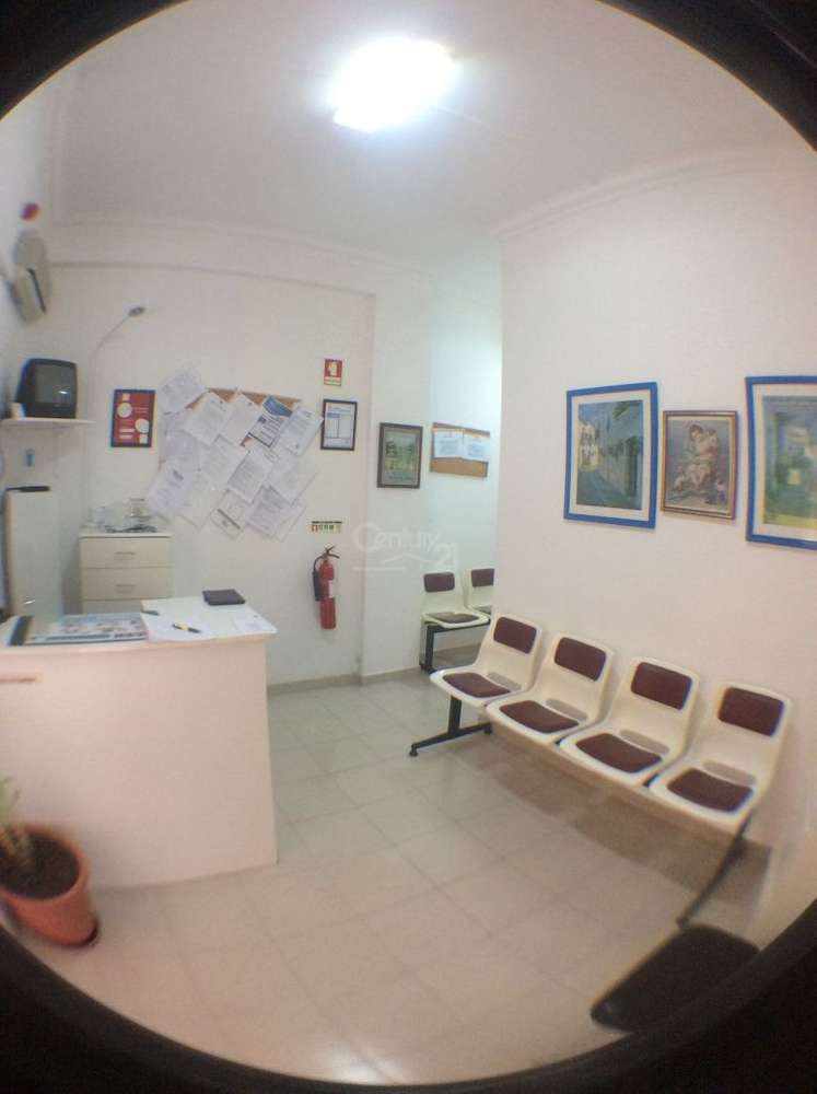 Trespasses para comprar, Salvaterra de Magos e Foros de Salvaterra, Santarém - Foto 3