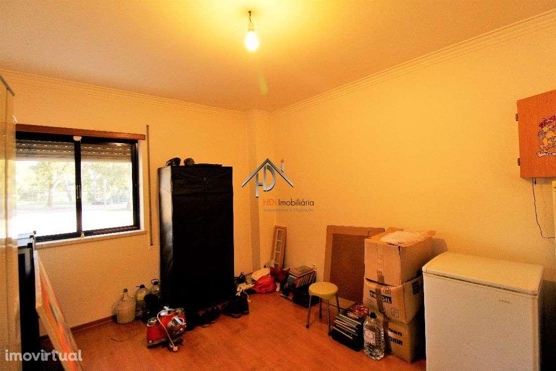Apartamento para comprar, Moita - Foto 5