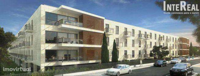 Apartamento para comprar, Sacavém e Prior Velho, Lisboa - Foto 55