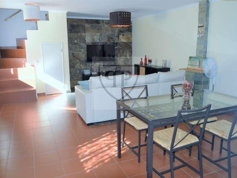 Apartamento para arrendar, Cascais e Estoril, Cascais, Lisboa - Foto 7