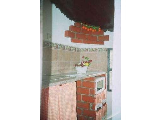 Moradia para comprar, Pêro Viseu, Fundão, Castelo Branco - Foto 5