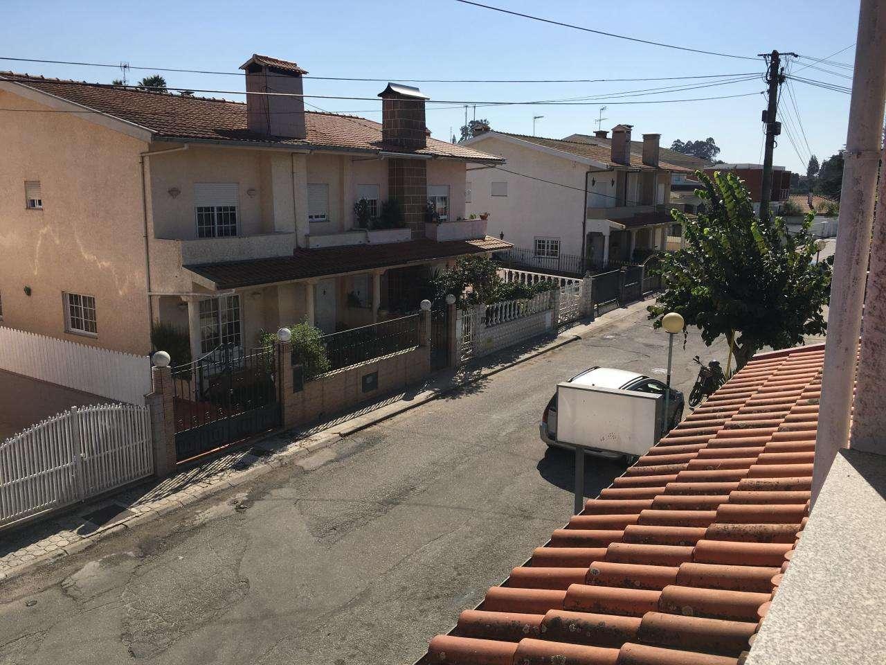 Moradia para comprar, São Miguel do Souto e Mosteirô, Santa Maria da Feira, Aveiro - Foto 23