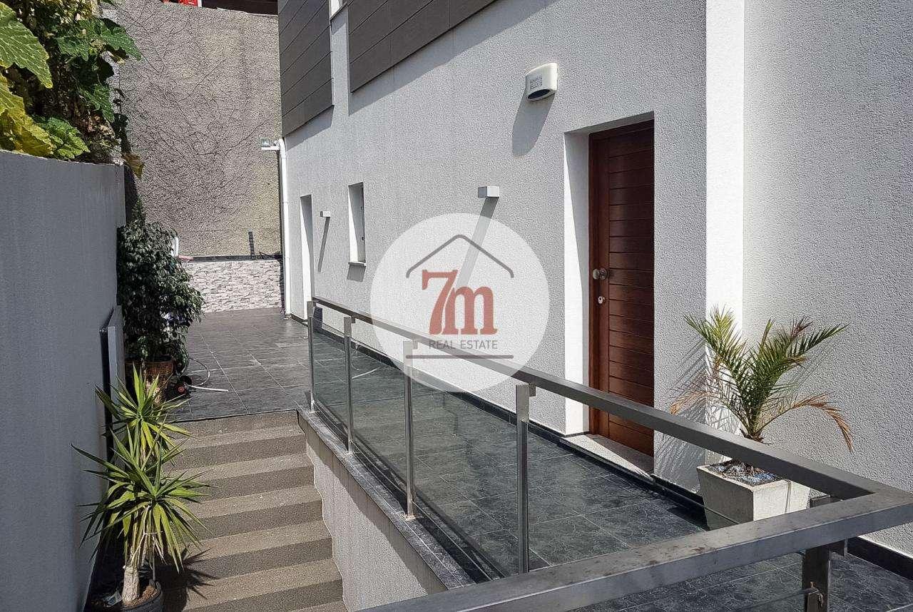 Moradia para comprar, Santa Maria Maior, Funchal, Ilha da Madeira - Foto 11