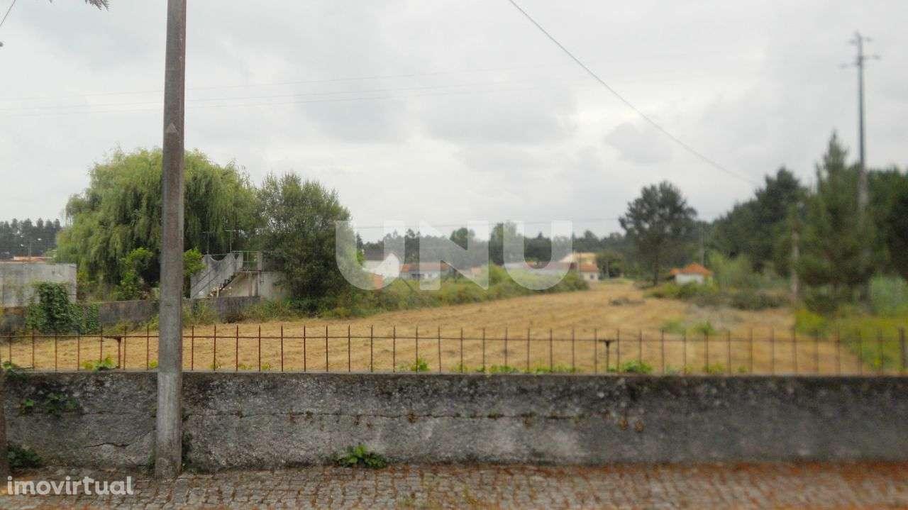 Terreno para comprar, Vilamar e Corticeiro de Cima, Coimbra - Foto 2