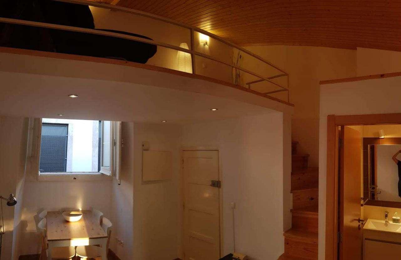 Apartamento para comprar, Misericórdia, Lisboa - Foto 7