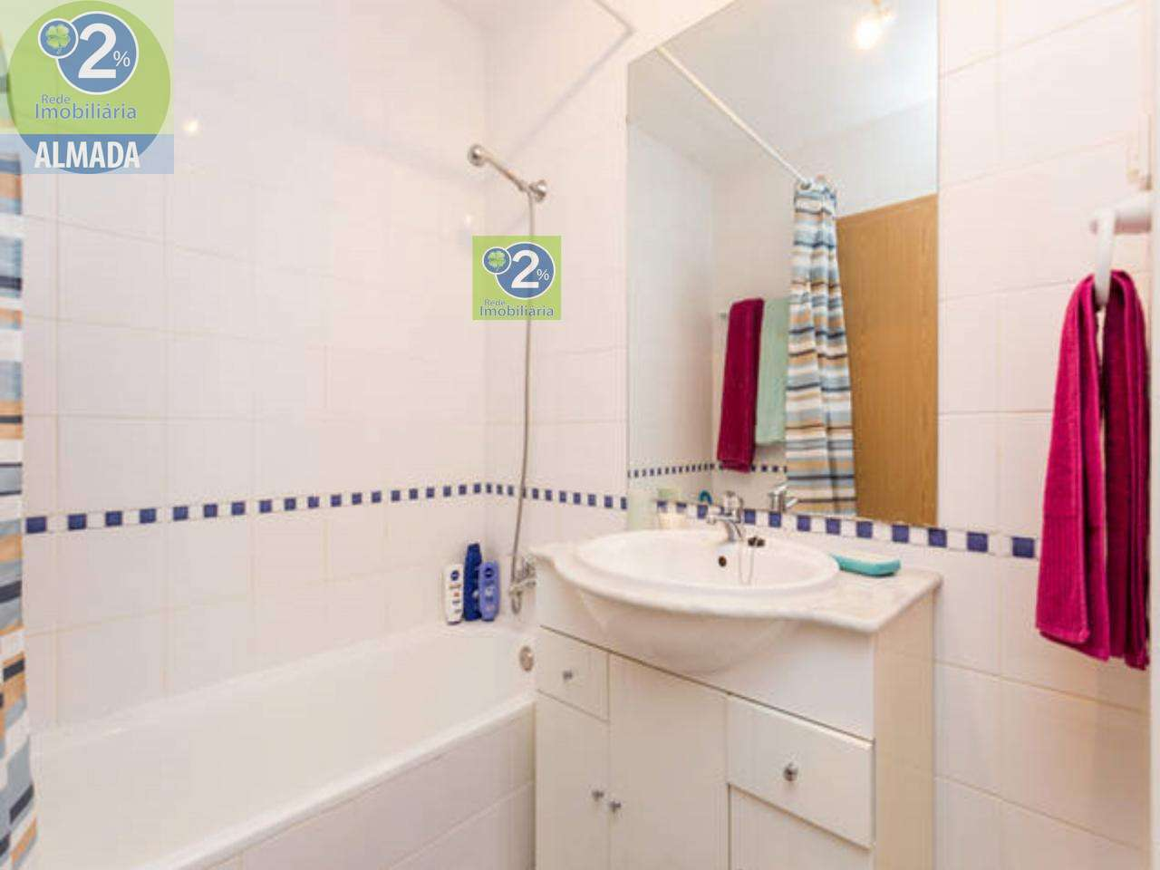 Apartamento para comprar, Portimão, Faro - Foto 5