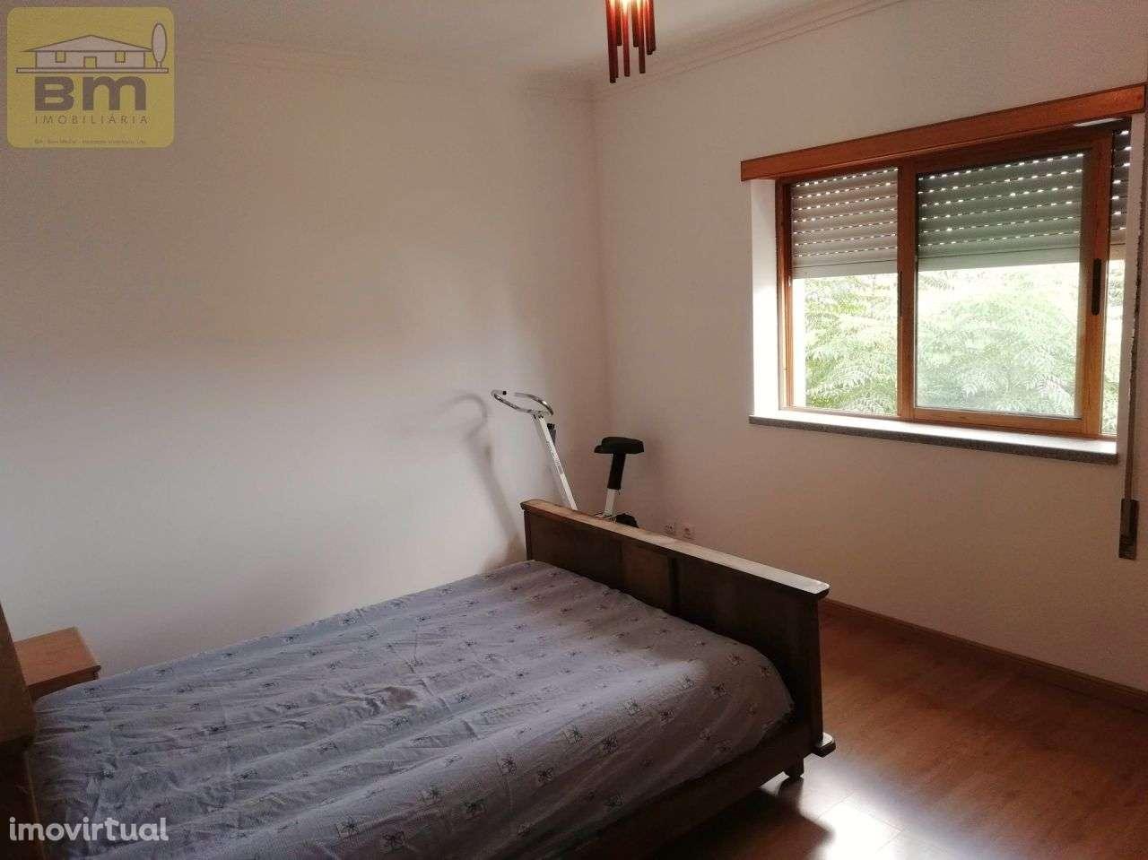Apartamento para comprar, Alcains, Castelo Branco - Foto 15