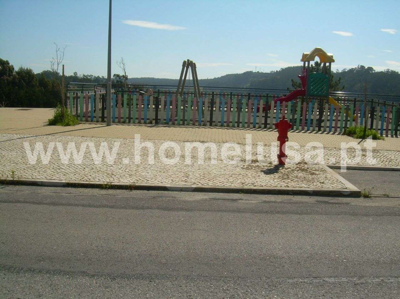 Apartamento para comprar, Tavarede, Coimbra - Foto 42