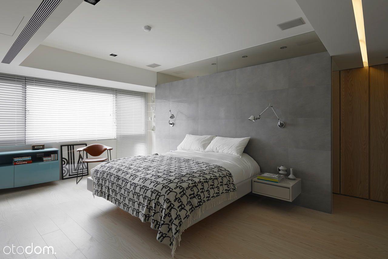 4 pokojowy Apartament/Bezpośrednio/Zielona Okolica