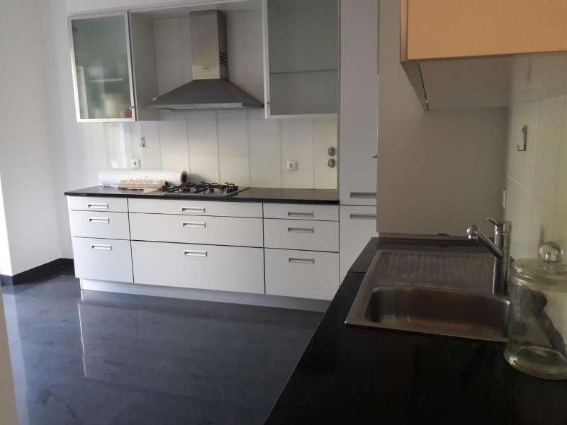 Apartamento para arrendar, Sintra (Santa Maria e São Miguel, São Martinho e São Pedro de Penaferrim), Lisboa - Foto 10