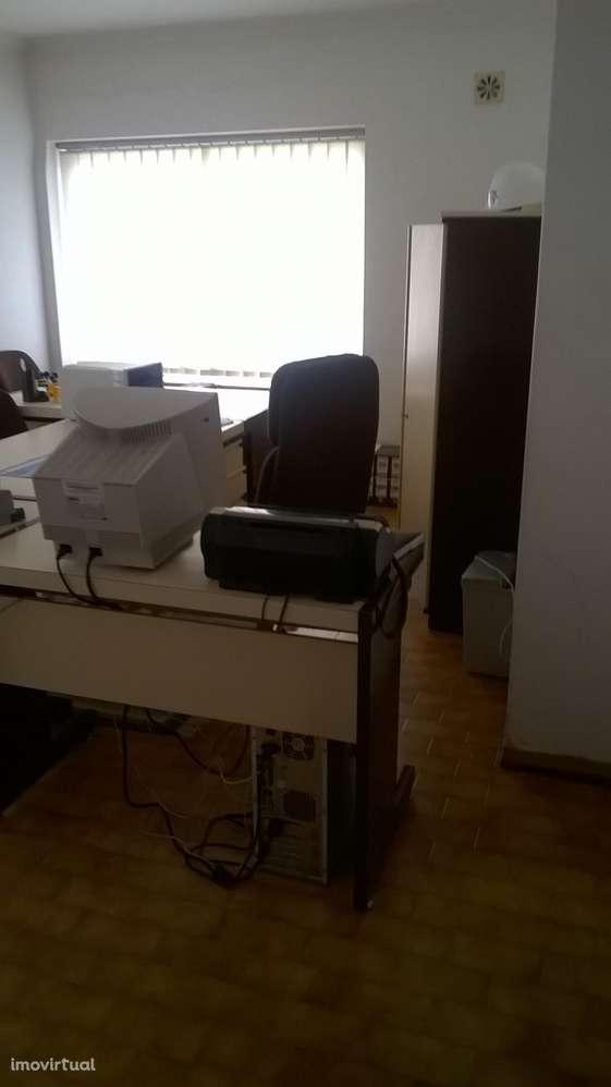Escritório para arrendar, Algueirão-Mem Martins, Lisboa - Foto 2