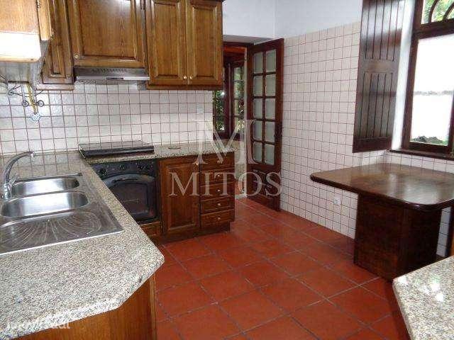 Quintas e herdades para comprar, Vila Franca, Viana do Castelo - Foto 15