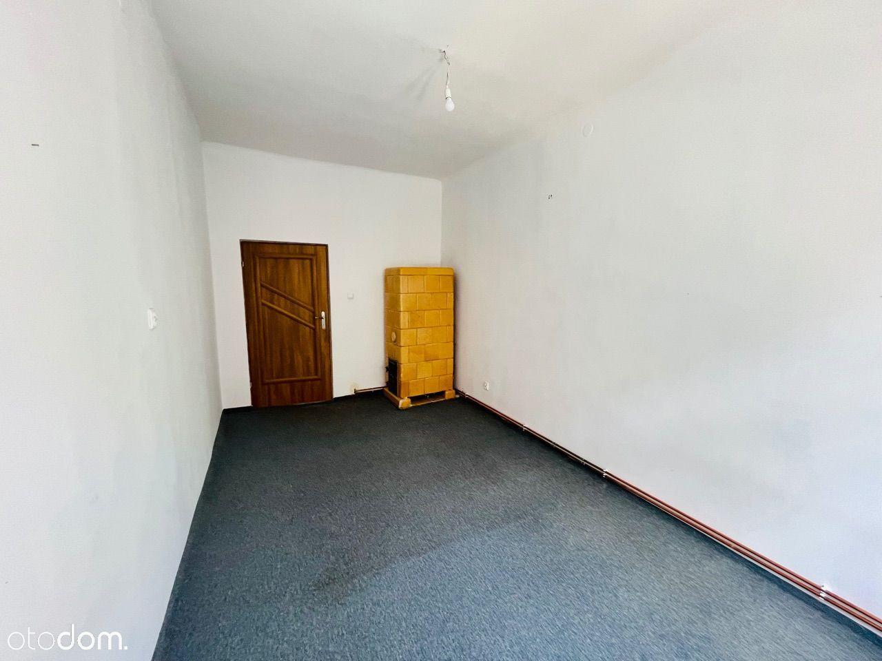 Legnica Mieszkanie 4 pokoje 110 mkw BEZ PROWIZJI