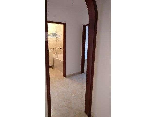 Apartamento para comprar, Montijo e Afonsoeiro, Setúbal - Foto 23