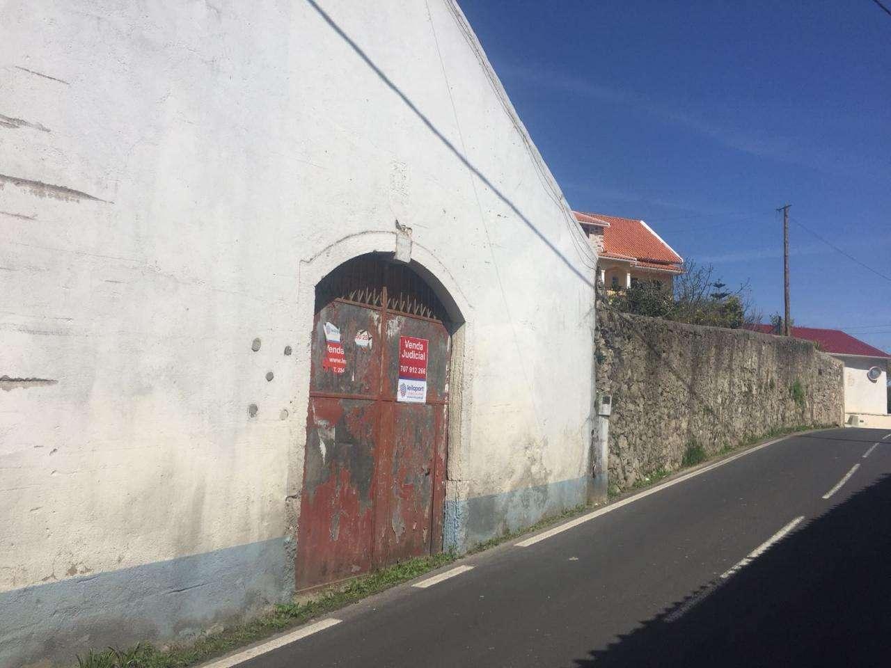 Moradia para comprar, Leiria, Pousos, Barreira e Cortes, Leiria - Foto 6