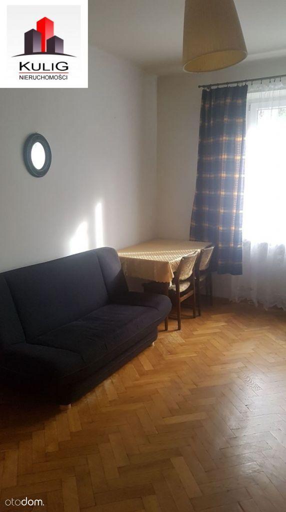 2 pokoje 49m Nowa Huta Krakowiaków