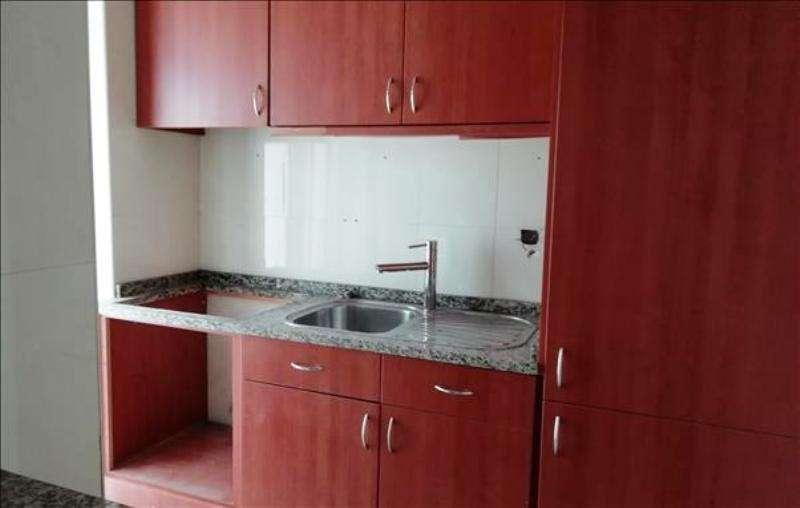 Apartamento para comprar, Paranhos, Porto - Foto 3