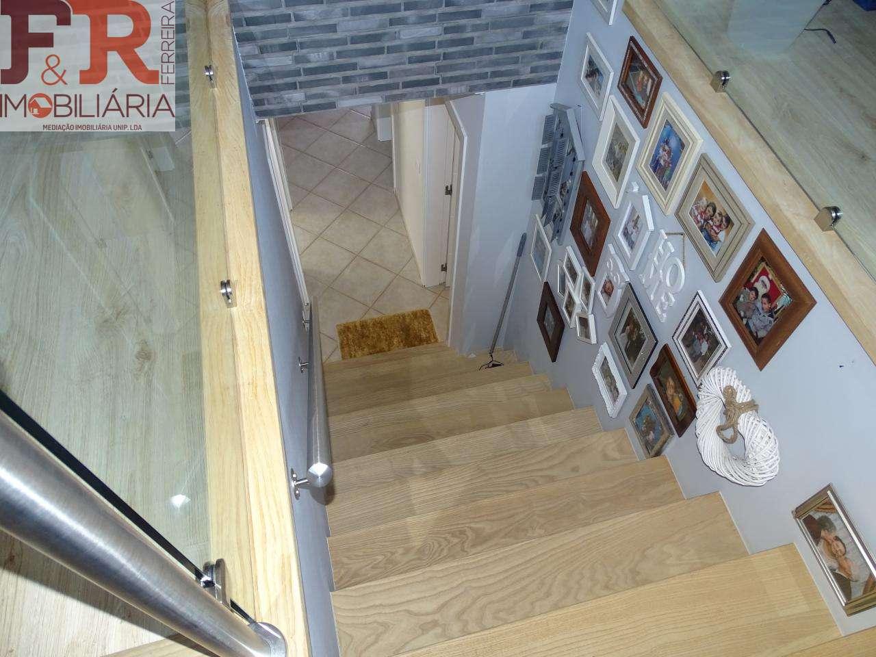 Apartamento para comprar, Quinta do Conde, Setúbal - Foto 20