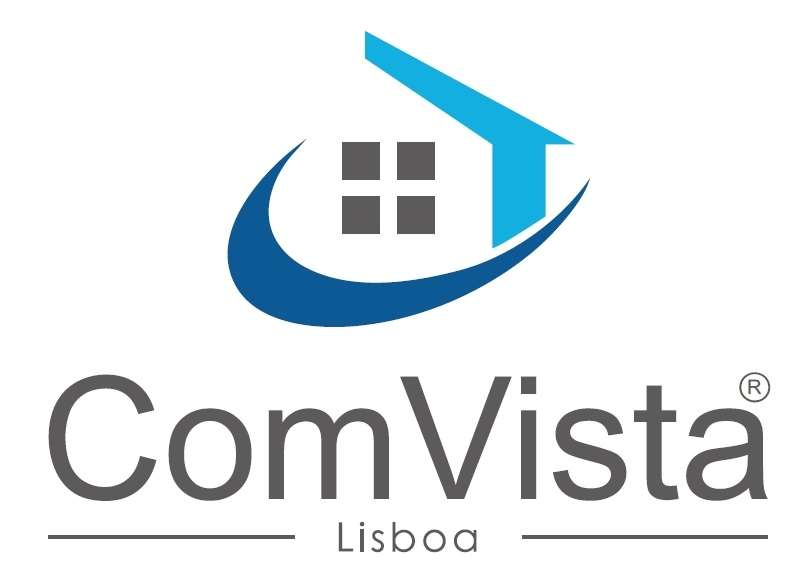 Agência Imobiliária: Comvista Lisboa
