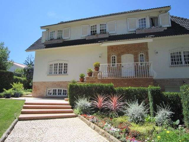 Moradia para comprar, Cascais e Estoril, Cascais, Lisboa - Foto 2