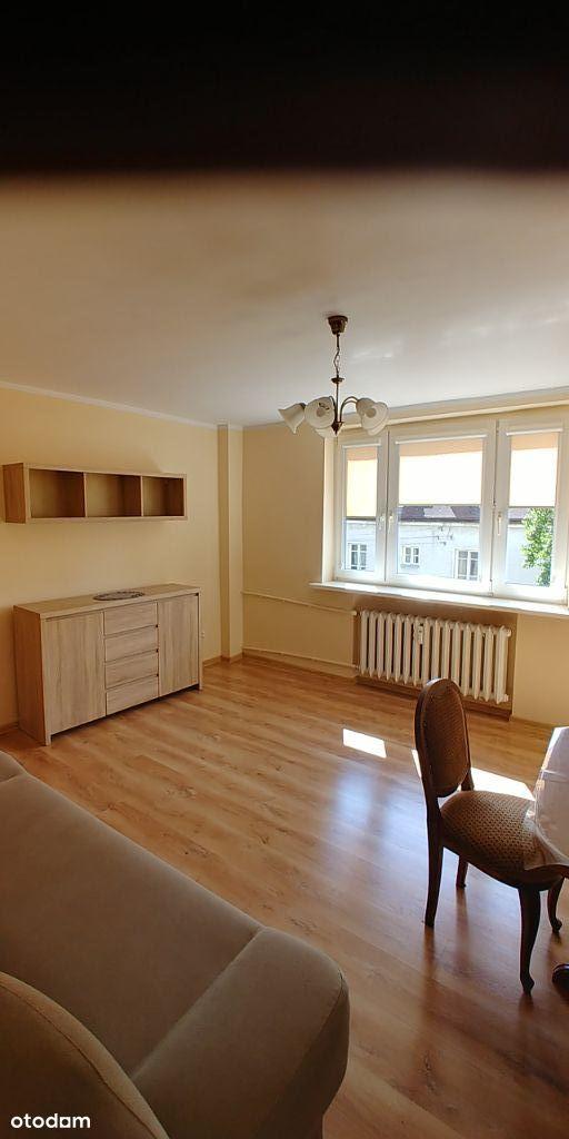 Wynajmę mieszkanie Warszawa-Włochy