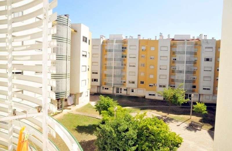 Apartamento para comprar, Rua António Aleixo, Santo António da Charneca - Foto 7
