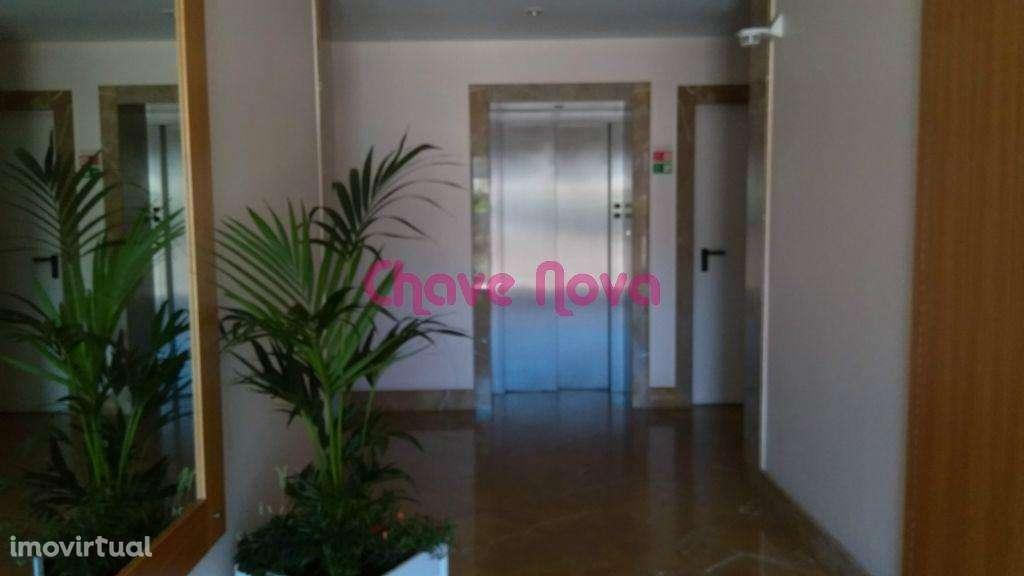 Apartamento para arrendar, São João de Ver, Aveiro - Foto 14
