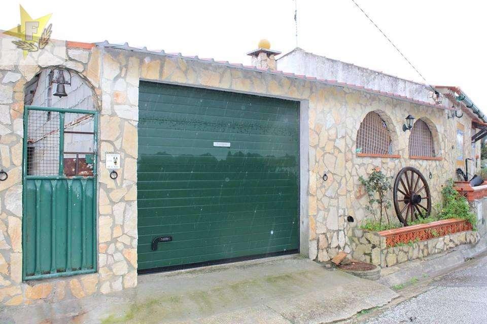 Moradia para comprar, Santa Margarida da Coutada, Constância, Santarém - Foto 9