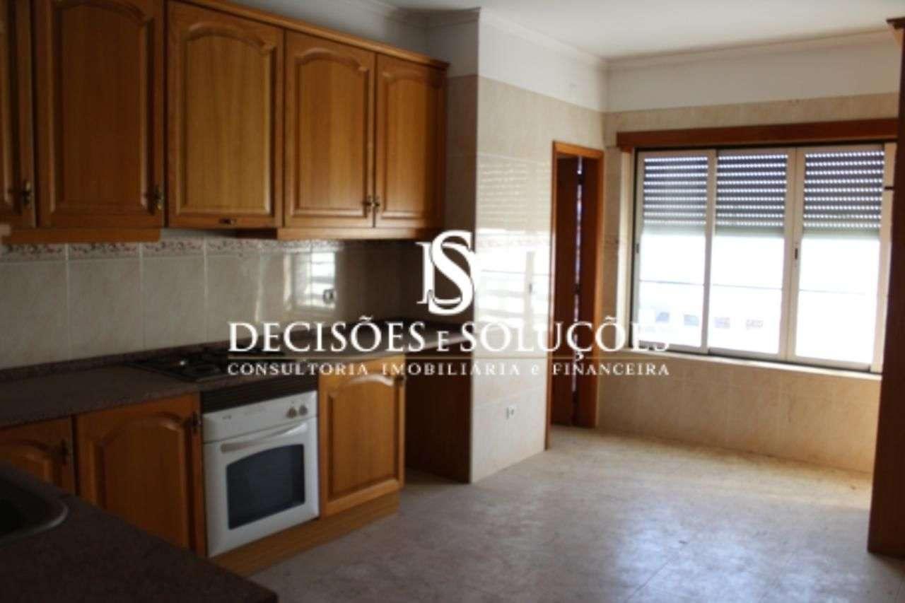 Apartamento para comprar, Santarém (Marvila), Santa Iria da Ribeira de Santarém, Santarém (São Salvador) e Santarém (São Nicolau), Santarém - Foto 4
