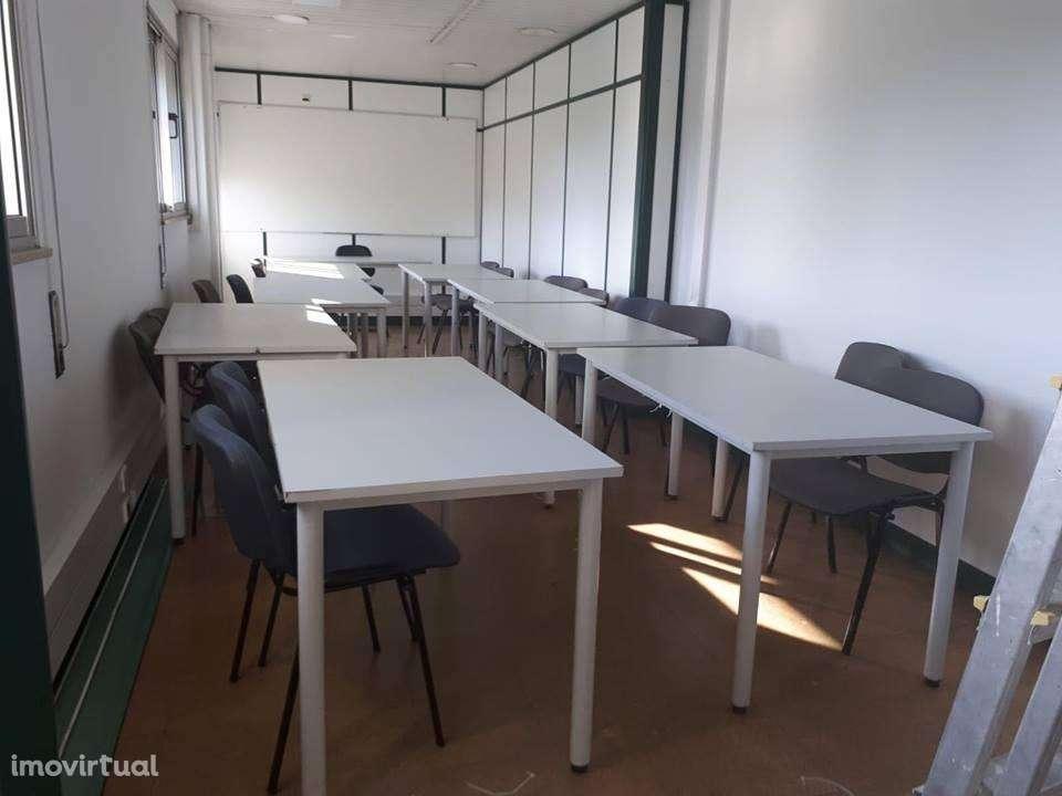 Apartamento para arrendar, Coimbra (Sé Nova, Santa Cruz, Almedina e São Bartolomeu), Coimbra - Foto 2