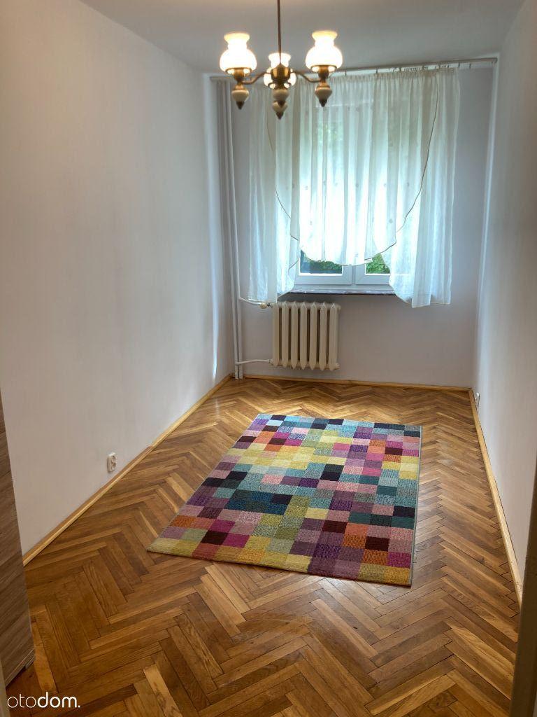 Mieszkanie 38 m2, 2 pokoje, 1 p, centrum Legionowa