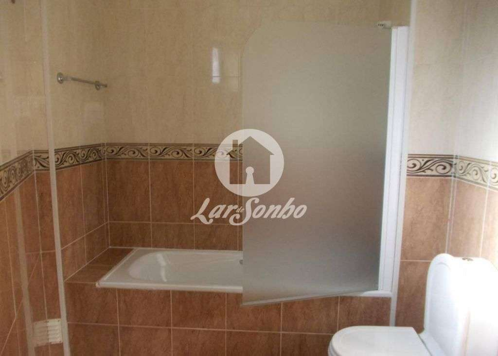Apartamento para comprar, Águas Santas, Maia, Porto - Foto 14