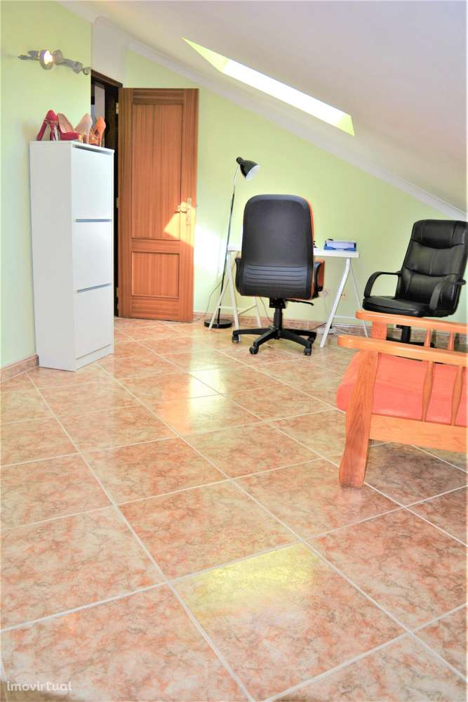 Apartamento para comprar, Alcochete - Foto 17