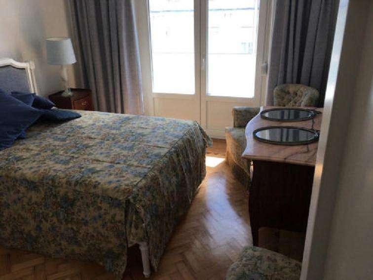 Apartamento para arrendar, Campo de Ourique, Lisboa - Foto 8