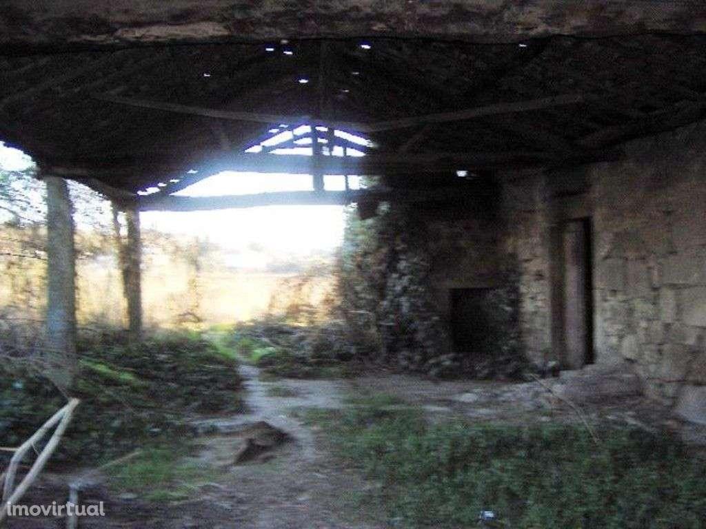Quintas e herdades para comprar, Palmeira, Braga - Foto 12