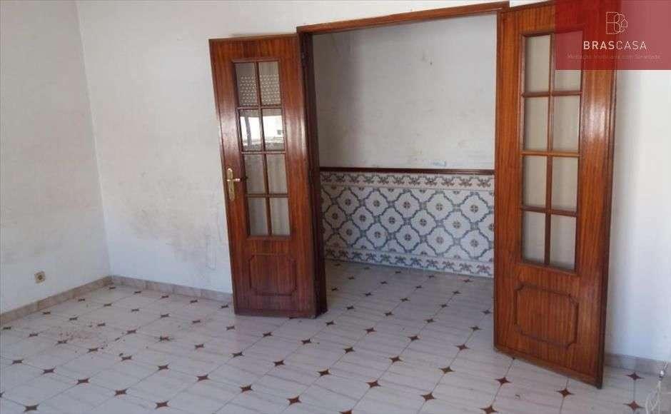 Apartamento para comprar, Encosta do Sol, Amadora, Lisboa - Foto 5