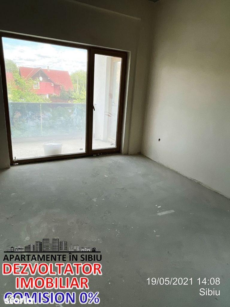 Apartament 2 camere etaj 2 - Octavian Goga langa LIDL DN1 si El Gringo