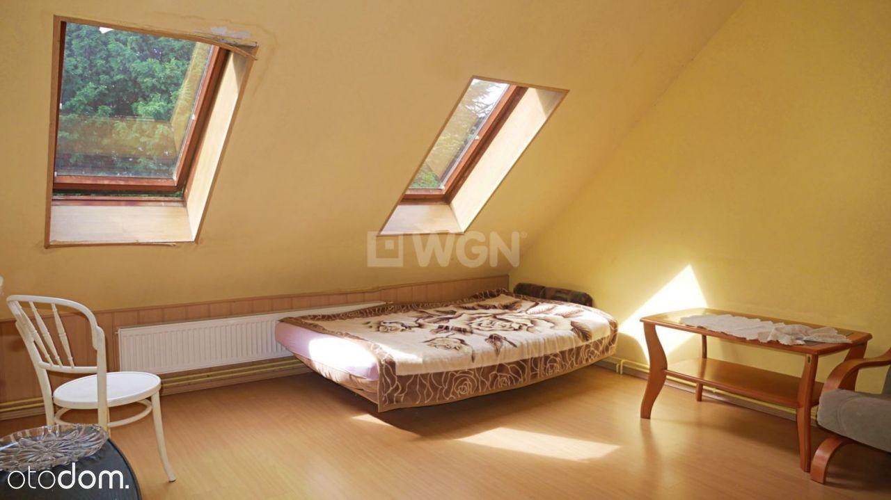 Dom, 150 m², Szczecin
