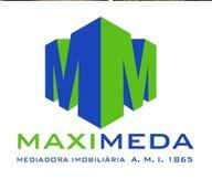 Promotores Imobiliários: Maximeda mediadora - Mina de Água, Amadora, Lisboa