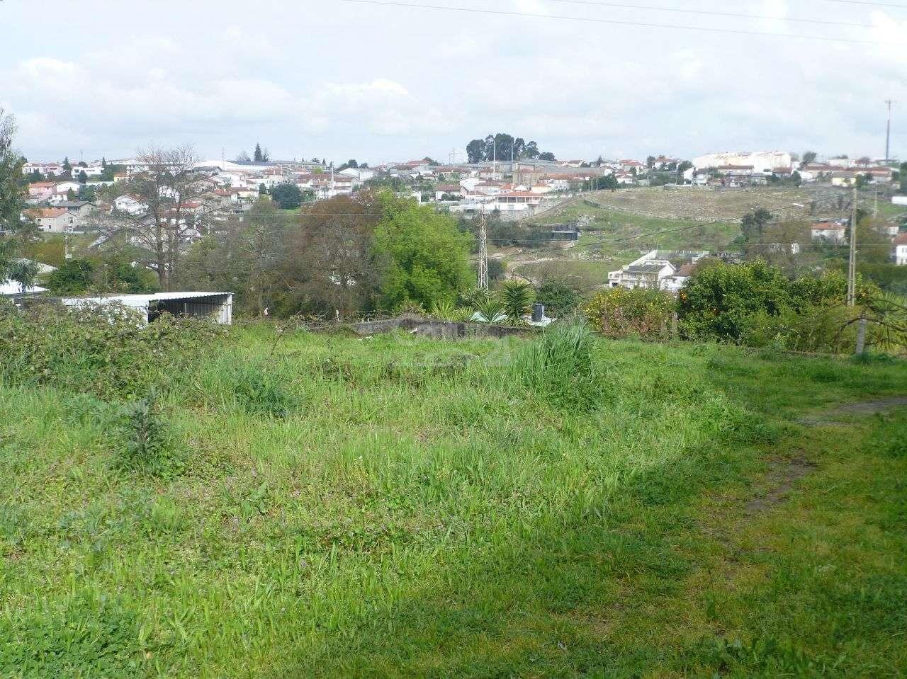 Terreno para comprar, Castêlo da Maia, Porto - Foto 4