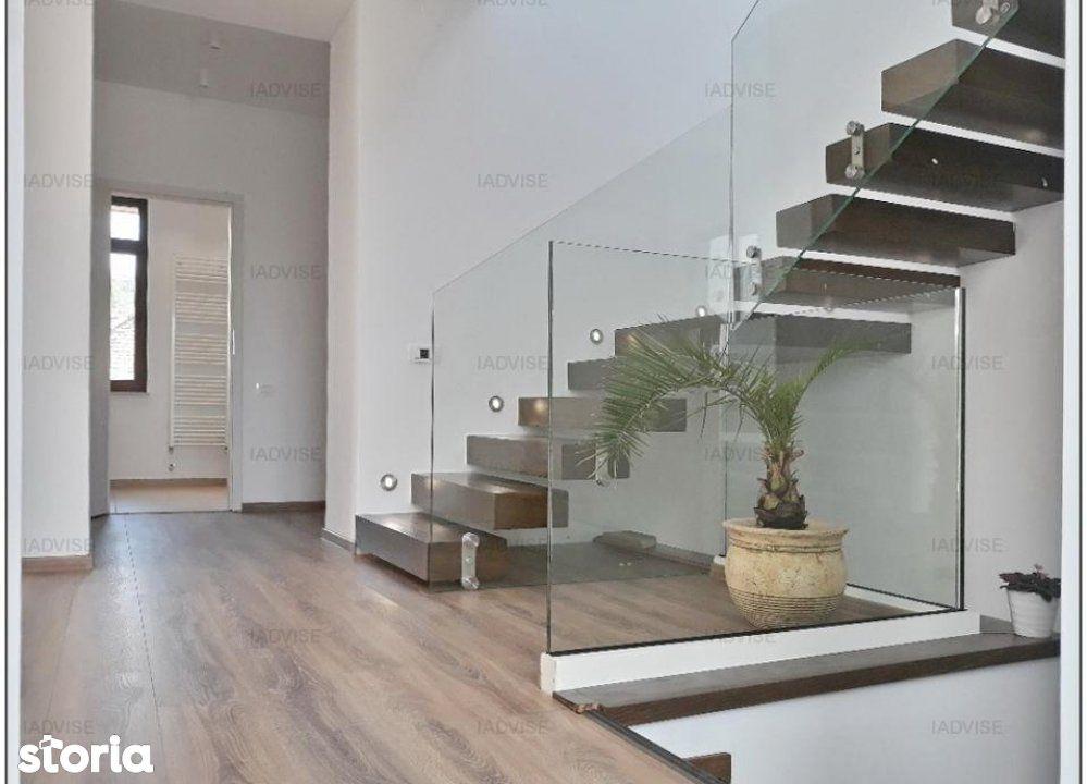 Apartament Inchiriere -Zona Ultracentrala, Din 01.06.2020